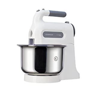 HM680-Chefette-Handmixer-Weiss