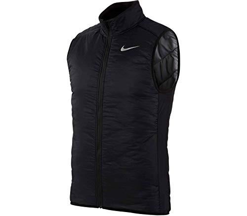 Nike Men's Tennis AeroLayer Vest
