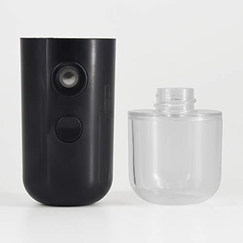 Difusor Humidificador marca Gadgets
