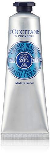 L'OCCITANE ロクシタン シア ハンドクリーム