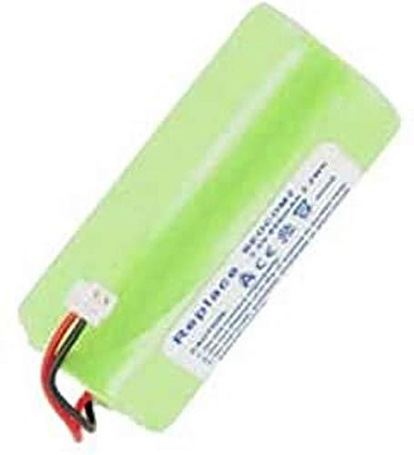 Batteria adatta per BANG&OLUFSEN BeoCom 2 3HR-AAAU
