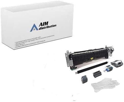 AIM Compatible Replacement for HP Laserjet Enterprise M501/M506/M507/M527/M528MFP 110V Maintenance Kit (RM2-5679-MK)