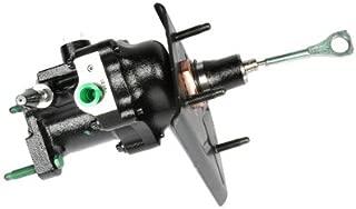 ACDelco 178-0700 GM Original Equipment Power Brake Booster