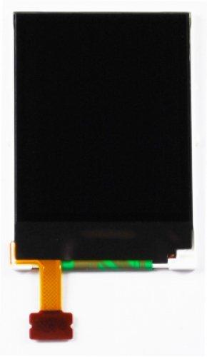 LCD per Nokia 3500-3110C-3109C-2220S-2320-2323-2330-2680S-2690-7070 (Origina