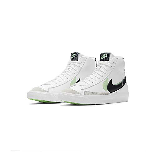 Nike Blazer Mid'77 SE GS (Numeric_38_Point_5)
