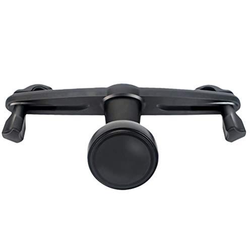 UKCOCO Soporte magnético universal para el asiento trasero del coche
