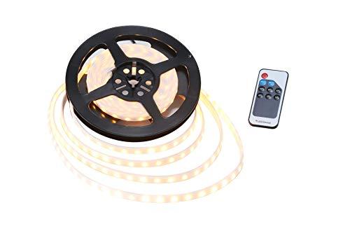 Vango Sunbeam Flexi Light 6m