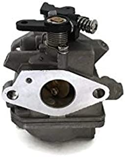 Boat Motor 16100-ZV1-A00 16100-ZV1-A01 16100-ZV1-A02 16100-ZV1-A03 Carburetor Carb Assy replace Honda Outboard Boats BC05B BF 5 HP 4 stroke Engine