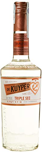 De Kuyper Triple Sec - 700 ml
