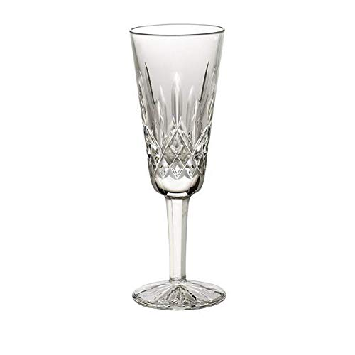 Waterford Lismore 4 Oz Champagne Flute