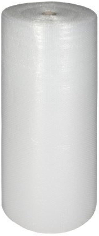 3 3 3 x 3-lagige Luftpolsterfolie 1,0 x 50 m - Stärke 75 my - Noppenfolie Blisterfolie Knallfolie Polstermaterial B018G9K4BQ | Neuheit Spielzeug  24f58f