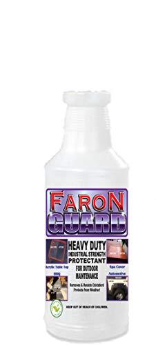 Faron Guard (32oz)