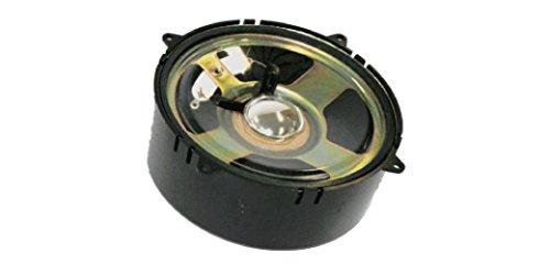 ESU 50446 LautsprecherLokSound XL V3.5/V4.0