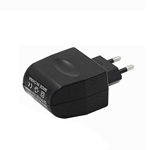 JICHUIO 220V AC auf 12V DC Kfz-Stromrichter Adapter Zigarettenanz¨¹nder Steckdose Zubeh?r Auto Auto Ersatzteil