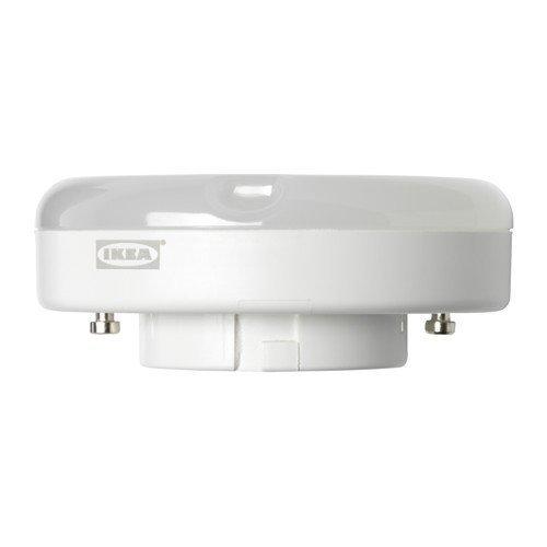 RYET LED Bulb GX53 600 Lumen