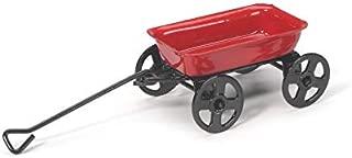 Timeless Miniatures-Metal Wagon