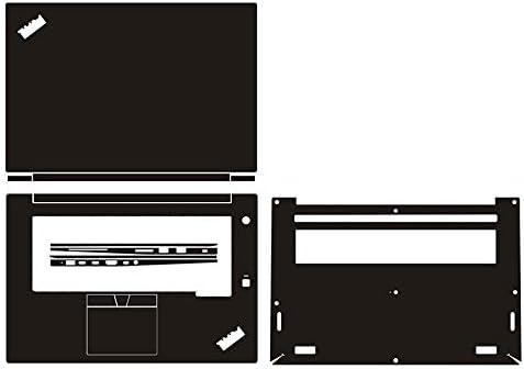 Special Laptop Black Carbon Fiber for gift Stickers Skin Save money Vinyl Cover