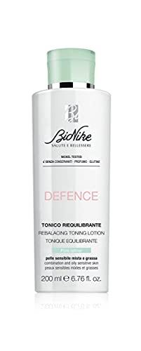 Bionike Defence Tonico Riequilibrante, 200 ml