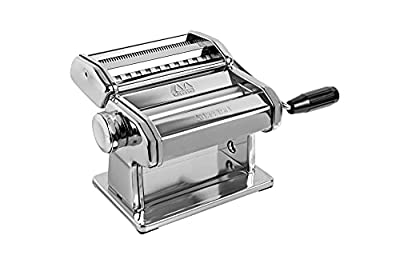 Marcato 8320 Atlas Pasta Machine