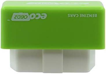 Code Reader Diagnostic scan Tool Scanner Enhanced 4 Color Eco OBD2 Nitro OBD2 Gasoline Plug product image