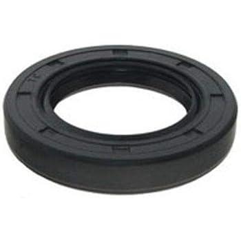 Metric Oil Seal Viton 20mm x 35mm x 7mm