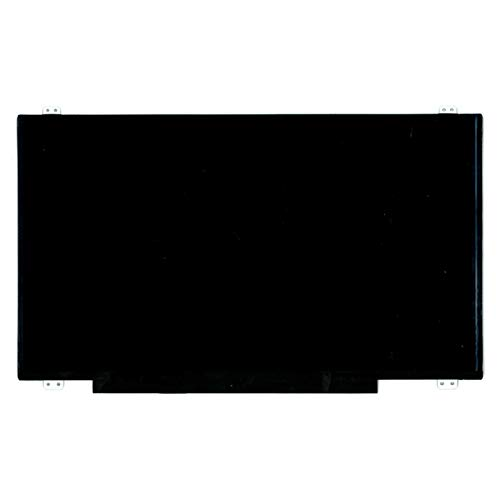 5D10H13020 18201670 18201669 18201668 15.6' HD 1366x768 LCD Screen Display Replacement for Lenovo eDP 30 Pins