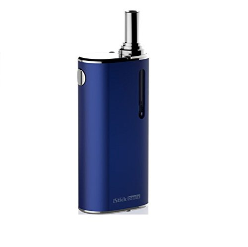 iStick Basic GS Air 2 Starter Kit Eleaf/iSmoka, Farbe:blau