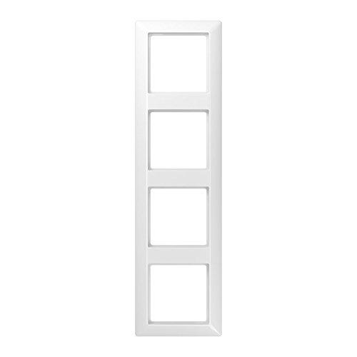 Jung AS500 alpinweiß, Schalter & Steckdosen – Set Auswahl