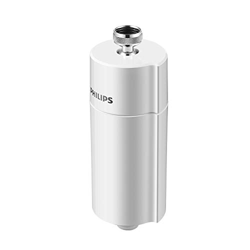 Philips Water Solutions 1775