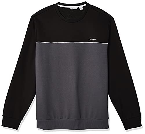 Sudaderas Para Hombre marca Calvin Klein