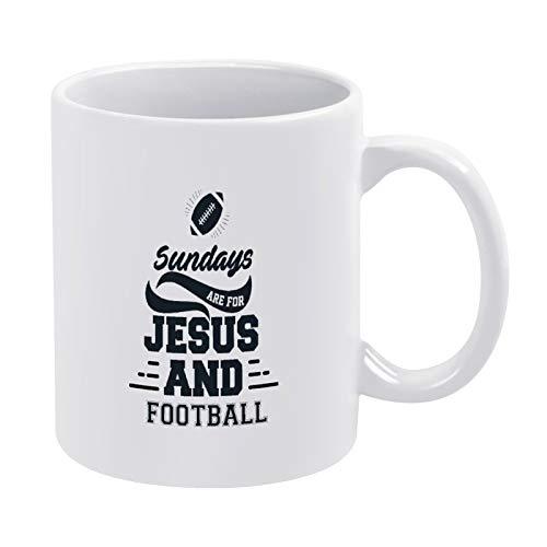 Kaffeetasse mit Aufschrift