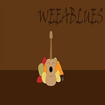 Weeablues