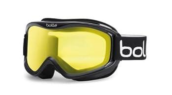 Best bolle mojo ski goggles Reviews