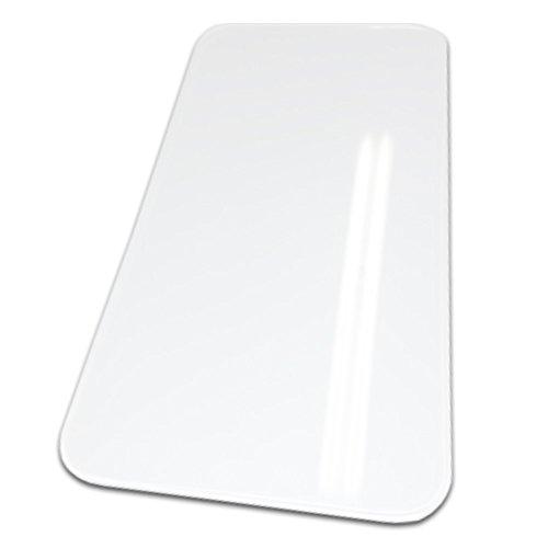 "Base Shaper 1/8"" Thick Clear Acrylic for Custom Size Handmade Crystal Clear Base Shaper Liner for Any Hand Bag Tote Purse, Handbag, Insert, Plexiglas, Plexiglass Bottom, Plastic"