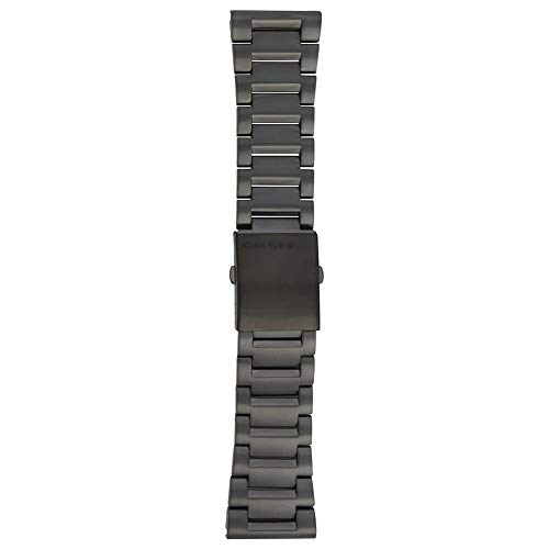 Diesel DZ7331-STRAP Mens Mr Daddy Strap