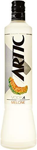 Artic Vodka Melone  Ml.700