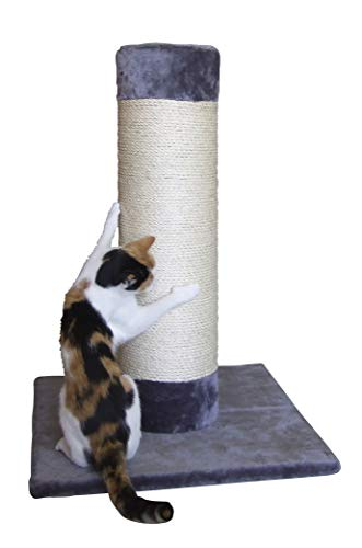 Kerbl -   82502 Katzen