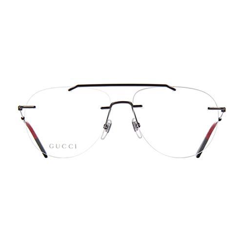 occhiali vintage gucci migliore guida acquisto