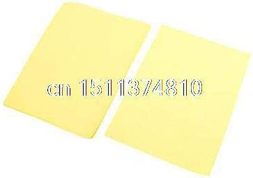 Lysee Columbus Mall Screws - 100 PCS A4 outlet Sheets Paper Transfer for P Heat Toner