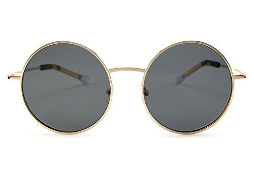 Silvian Heach occhiale da sole nuova collezione!!! ANDREW 01-55