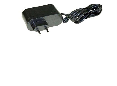 Chargeur Secteur Référence : 91753012 Pour Aspirateur Nettoyeur Dyson