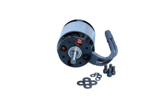 PMT H3120 /4 Brushless Außenläufer Heli Motor 2200KV 950 Watt T-Rex 500