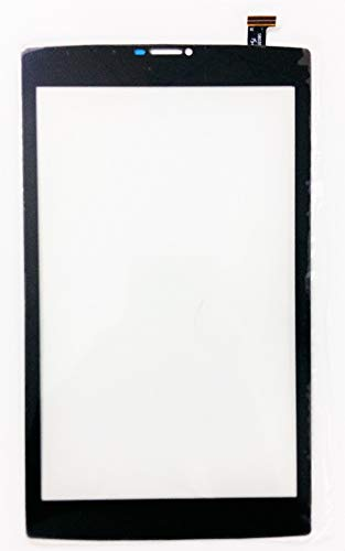 ABshara Touch Screen Digitizer for Micromax Canvas Tab P680