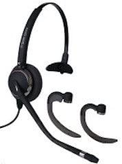 new arrival Smith Corona Classic Ultra wholesale Convertible Headset w/Direct Connect new arrival Cord online