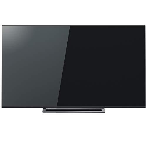 65M530X 東芝 65V型地上・BS・110度CSデジタル4Kチューナー内蔵 LED液晶テレビ REGZA