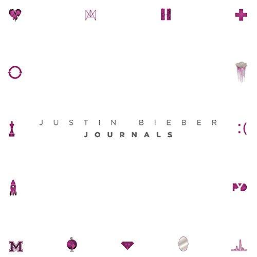 Journals [Vinilo]