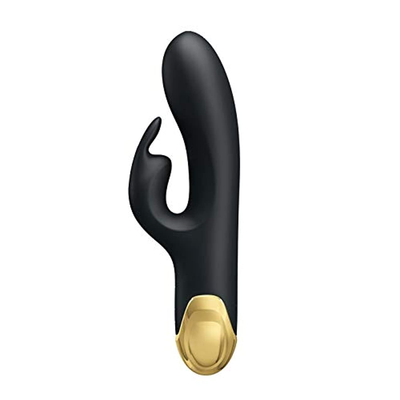 かかわらず合わせてヒギンズLFLZCP 女性の個人的なマッサージの棒を満たしている携帯用無線防水マッサージャーUSB LFLZCP