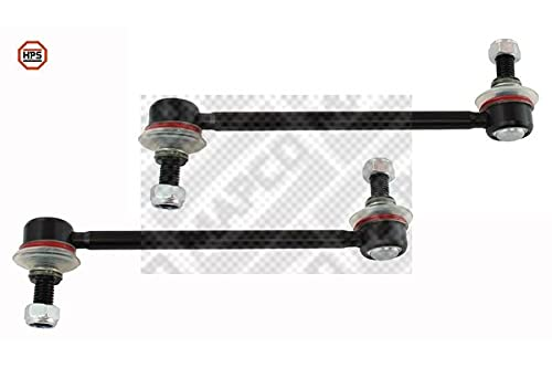 Mapco 53856HPS Koppelstange HPS Links und rechts Vorderachse