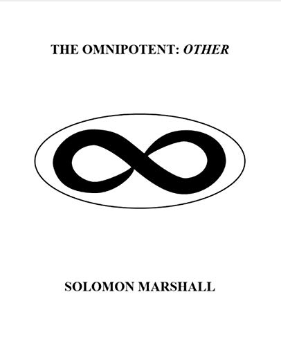 THE OMNIPOTENT: OTHER (English Edition)
