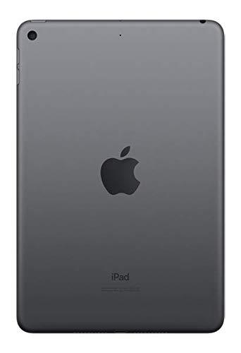 Apple iPad Mini (Wi-Fi, 64GB) - Space Grey